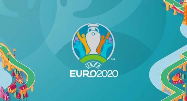 """中国球迷""""欧洲杯之夜""""的""""标配""""催热了阔别已久的""""夜经济"""""""